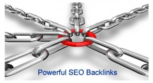 Seo Backlink out of service